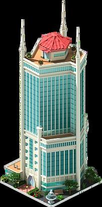 Saigon Business Center.png