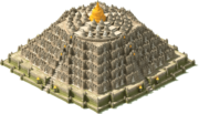 Thousand Buddha Temple L6.png
