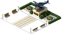 Aircraft Monument (Old).png