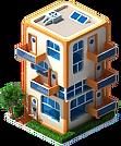 Building Suburban Condo.png