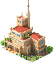 Bussaco Palace.png