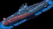 DS-37 Diesel Submarine L1.png