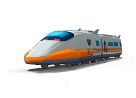 Jet-powered Train.png