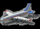 Level 1 Long-range Airliner.png