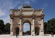 RealWorld Arc du Carrousel.jpg