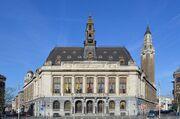 RealWorld City Hall of Charleroi.jpg