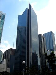 RealWorld Costa Street Tower.jpg