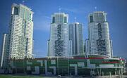 RealWorld Pinnacle Residential Complex.jpg