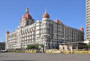 RealWorld Taj Mahal Palace.jpg