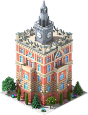 Residence with Belltower.png
