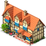 Shakespeare Museum House.png