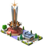 Silver RSZO-26 Monument.png