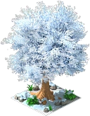 Snow-covered Tree.png