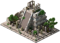 Temple of Warriors.png