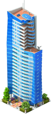 Topaz Apartments.png