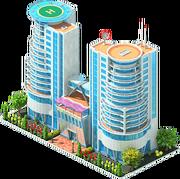 Varna Towers.png