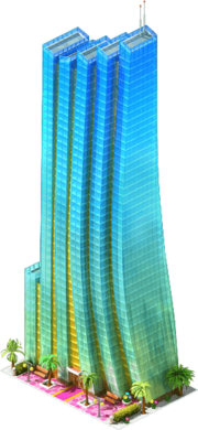 Empire Tower.png