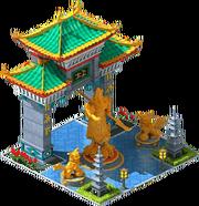 Gold Paifang.png