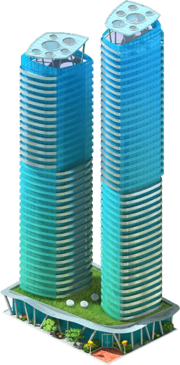 Ice Towers.png