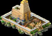 King Solomon's Palace L11.png