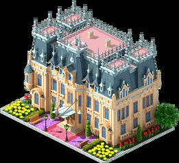 Kretzulescu Palace.png