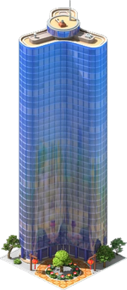Lake Point Tower.png