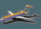 Level 2 Long-range Airliner.png