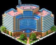 Macau Center Hotel L1.png
