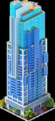 Meriton Tower.png