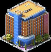 Metrohaus Apartments.png