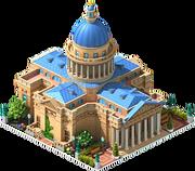 Paris Pantheon.png