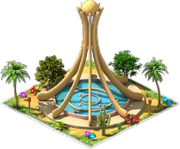 Pearl Monument.png