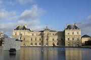 RealWorld Luxembourg Palace.jpg