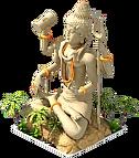 Shiva Statue.png