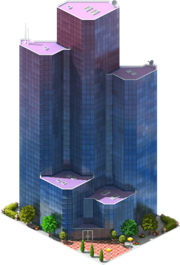 Total Tower.png