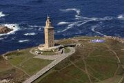 Tower of Hercules.jpg