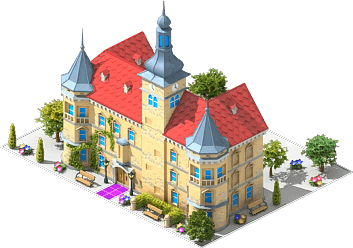 Archipelago Town Hall L1.png