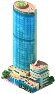 D-Cube City.png