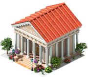 Greco-Roman Museum.png