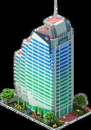 Hotel Dara.png