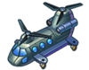 Icon Cargo Helicopters.png