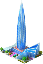 Lakhta Center.png