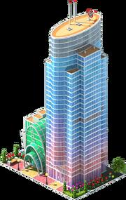 Liqun Tower.png