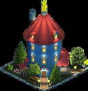 Moomin House (Night).png
