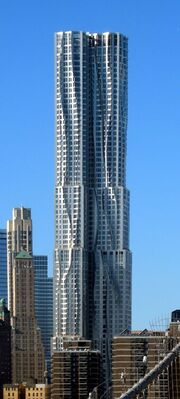 RealWorld Beekman Tower.jpg