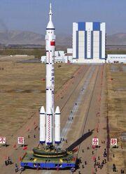 RealWorld MS-47 Manned Rocket.jpg