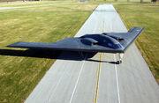 RealWorld SB-66 Strategic Bomber.jpg