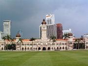 RealWorld Sultan Abdul Samad Building.jpg