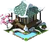 Small Japanese House (Snow).png