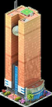 Al Dana Tower.png